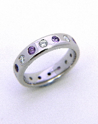 1eternity-ring-purple-sapphi